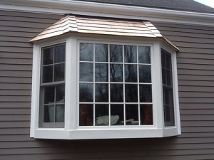 Anderson Replacement Windows >> Bay Window Prices - Cost Listed By Leading Manufacturer - Replacement Windows Guide