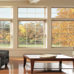 Atrium window reviews home window replacement cost ask for Atrium windows