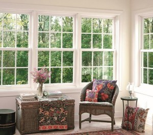 Andersen 400 Series Window Prices Types Install Costs
