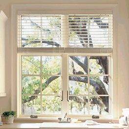 andersen 200 series window prices get installation costs