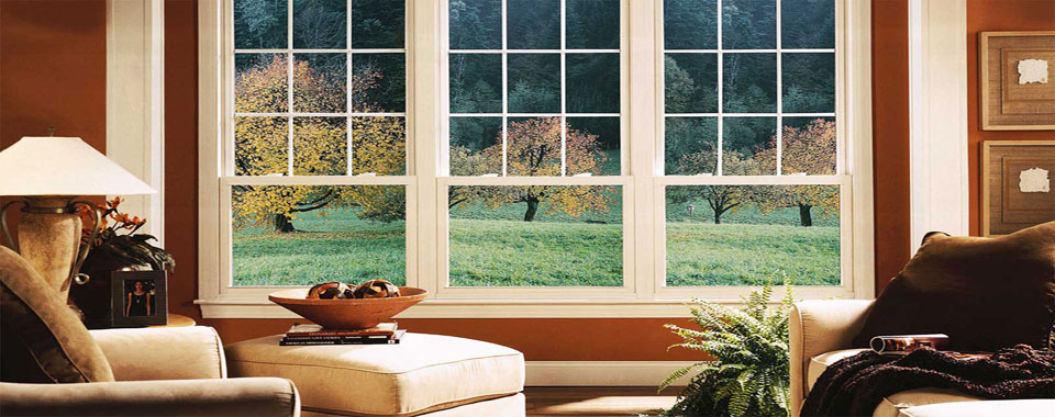 Replacement windows guide just smart home decisions Price for house windows