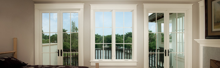 Marvin windows prices including options and window styles