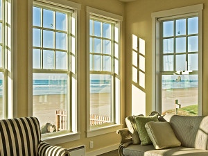 Milgard windows prices by series type