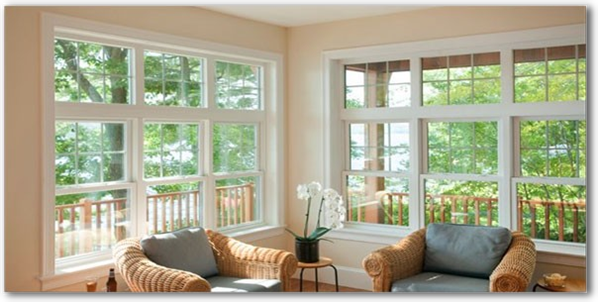 harvey slimline windows prices