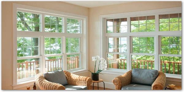 Get Harvey windows prices here