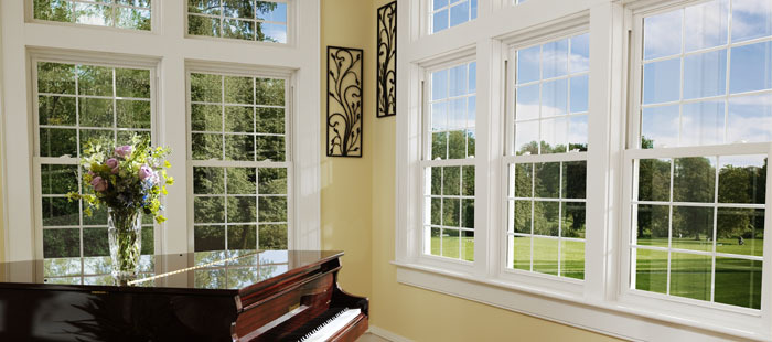 Simonton windows prices that covers all styles and window types