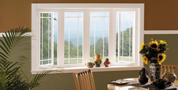 Get pella windows prices for all various types and styles