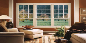 Andersen 100 Series Window Prices Types Amp Install Cost