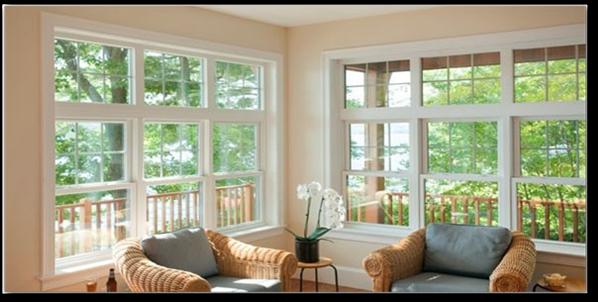 harvey slimline windows prices