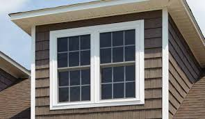 Certainteed windows are the perfect budget friendly window on the market. Check out some of their product line window prices.